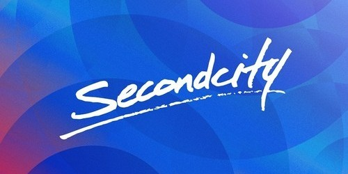 Secondcity What Can I Do