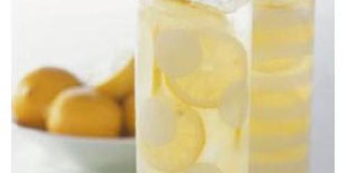 Skream - Still Lemonade