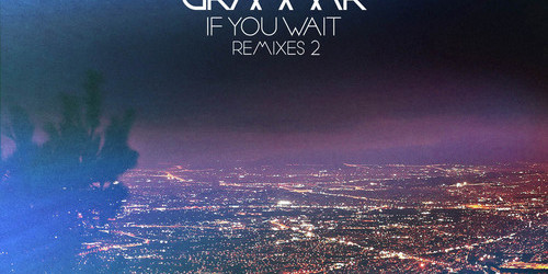 London Grammar Claude Remix