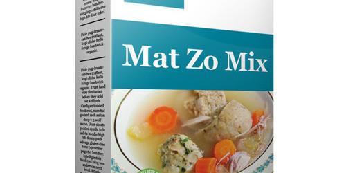 Mat Zo - Podcast