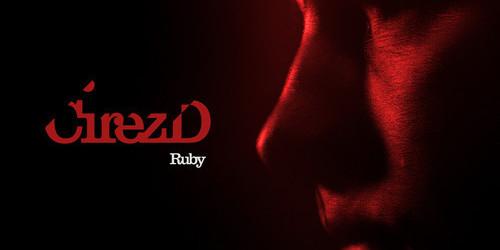 Cirez D Ruby