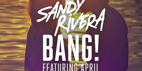 SandyRiveraBang