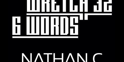 Nathan C Wretch 32