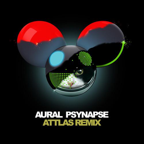 Aural Psynapse ATTLAS