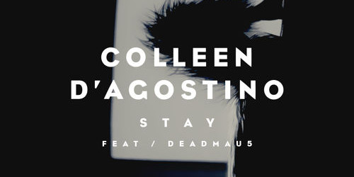 Colleen Dagostino Stay