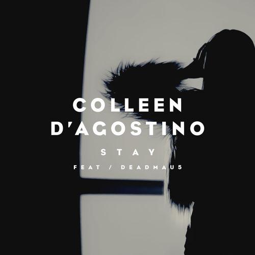 Colleen Dagostino Stay